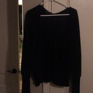 American Eagle Outfitters Sweaters - American Eagle like new cardigan